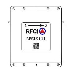 RFSL9111 Image