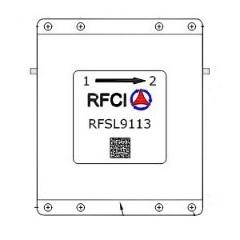 RFSL9113 Image
