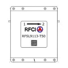 RFSL9113-T50 Image