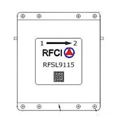 RFSL9115 Image