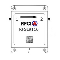 RFSL9116 Image