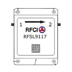 RFSL9117 Image