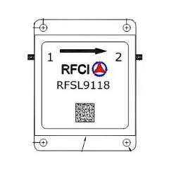 RFSL9118 Image