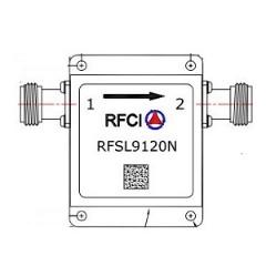 RFSL9120N Image