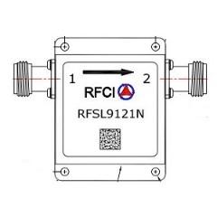 RFSL9121N Image