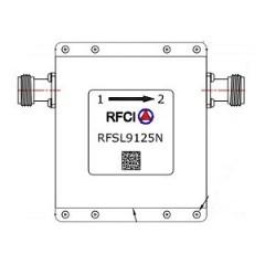 RFSL9125N Image