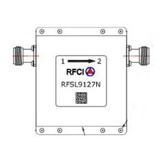 RFSL9127N Image