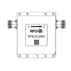 RFSL9128N Image