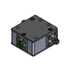 JIC0800T1200S1 Image