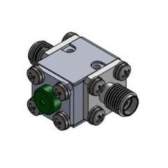 JIC8400T10K2S1 Image