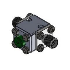 JIC8500T9600S1 Image