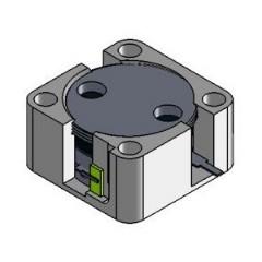 JID7350T8400VM1 Image