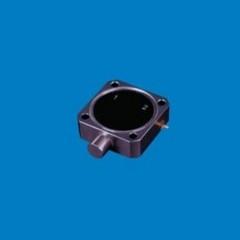 T096012/DB Image