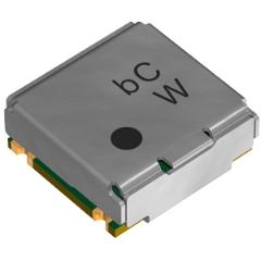 CU4S0506BT-882-00 Image