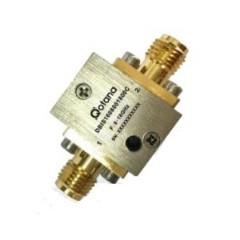 DBIS1608001800C Image