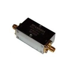 RFLI-300-2 Image