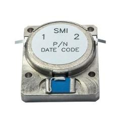 S 225 DICW Image