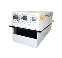 AWMT-2000X Series Image