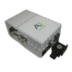 ACMTR-X Medium Power Series Image