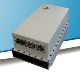 ACTR-X200W-E1-V1 Image