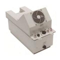 C-Band AnaSat Transceiver Image