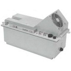 Ku-Band AnaSat Transceiver Image