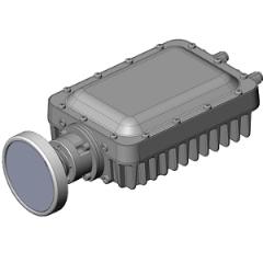 XRF 3600 Image