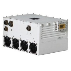 AAV700 C-Series High Power Image