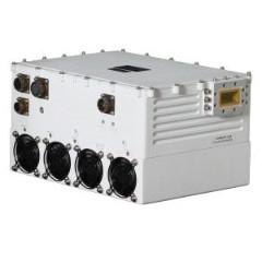 AAV700 C-Series High Power Image