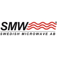 Swedish Microwave AB Logo