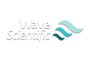 Wave Scientific Logo