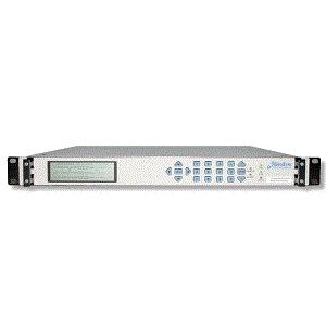 AR1-450480-35 Image
