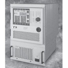 K3D Image