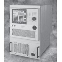SATCOM Amplifier System
