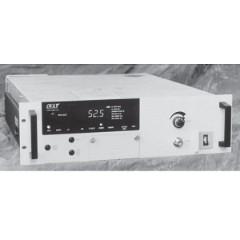 VZU-6992EC Image