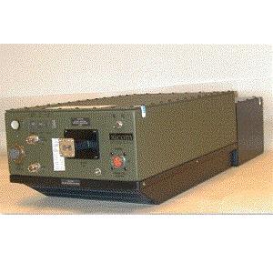 XTD-400DBL Image