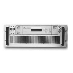 ARMA-2000S series Image