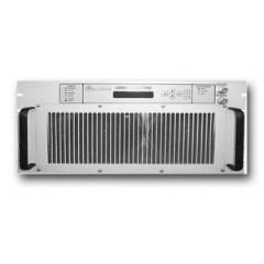 ARMA-3000X series Image