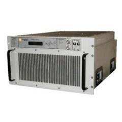 ARMA-4000STM series Image