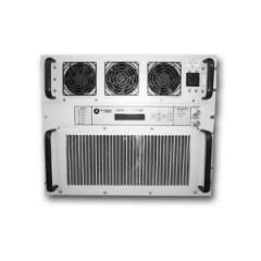 ARMA-5000S series Image
