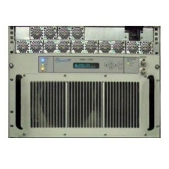 ARMA-5000X series Image