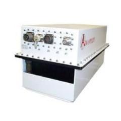 AWMA-3000C series Image