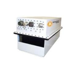 AWMA-3000K series Image