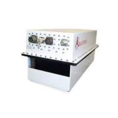 AWMA-3000X series Image