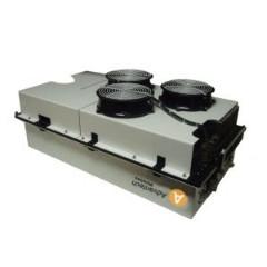 AWMA-5000C series Image