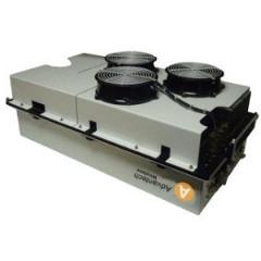 AWMA-5000X series Image
