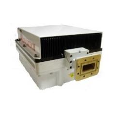 SSPA-2100C series Image