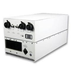 PA20-Ka250 Image