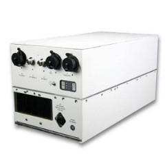 PA20-Ka350P Image