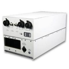 PA20-Ka500 Image